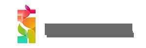 www.elpeshti.com
